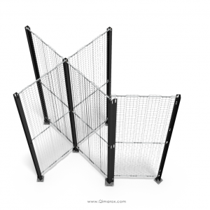 Offer request - Safety Fencing