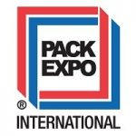 Pack Expo - CANCELED