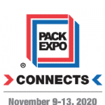 Virtual Trade Show packing industry